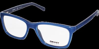 Lente óptico DKNY DY 4627