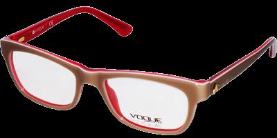 Lente óptico Vogue VO 2767