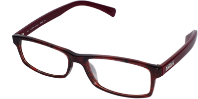 Lente óptico Calvin Klein CK860