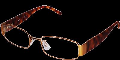 Lente óptico Calvin Klein CK5255