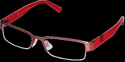 Lente óptico Calvin Klein CK5336