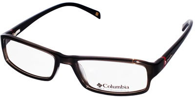 Lente óptico Columbia Boone CO2