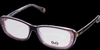 Lente óptico Dolce & Gabbana DG1229