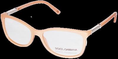 Lente óptico Dolce & Gabbana DG3107
