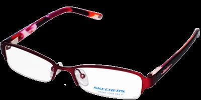 Lente óptico Skechers SK2026