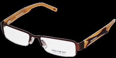 Lente óptico Skechers SK3003