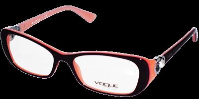 Lente óptico Vogue VO2808-H