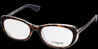 Lente óptico Vogue VO2809